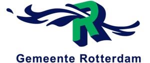 Gemeente_Rdam_logo_gestapeld_2