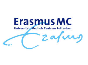 logo-erasmus-mc-ned-1