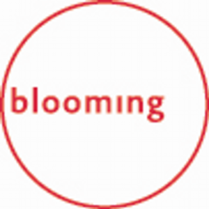 blooming-trainingsbureau