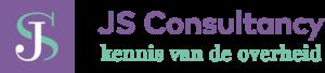 js-consultancy-logo