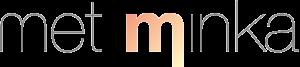 logo_metminka_01