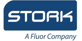 logo_stork_a_fluor_company_tng_285_142_int_s_c1
