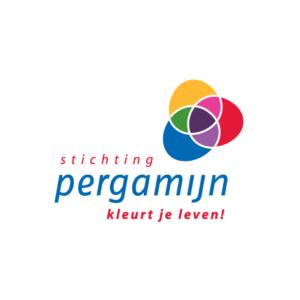 stichting-pergamijn-jpg